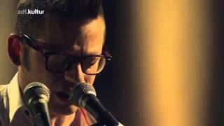 "Jarle Bernhoft ""Sunday"" Live at Bauhaus 2011"