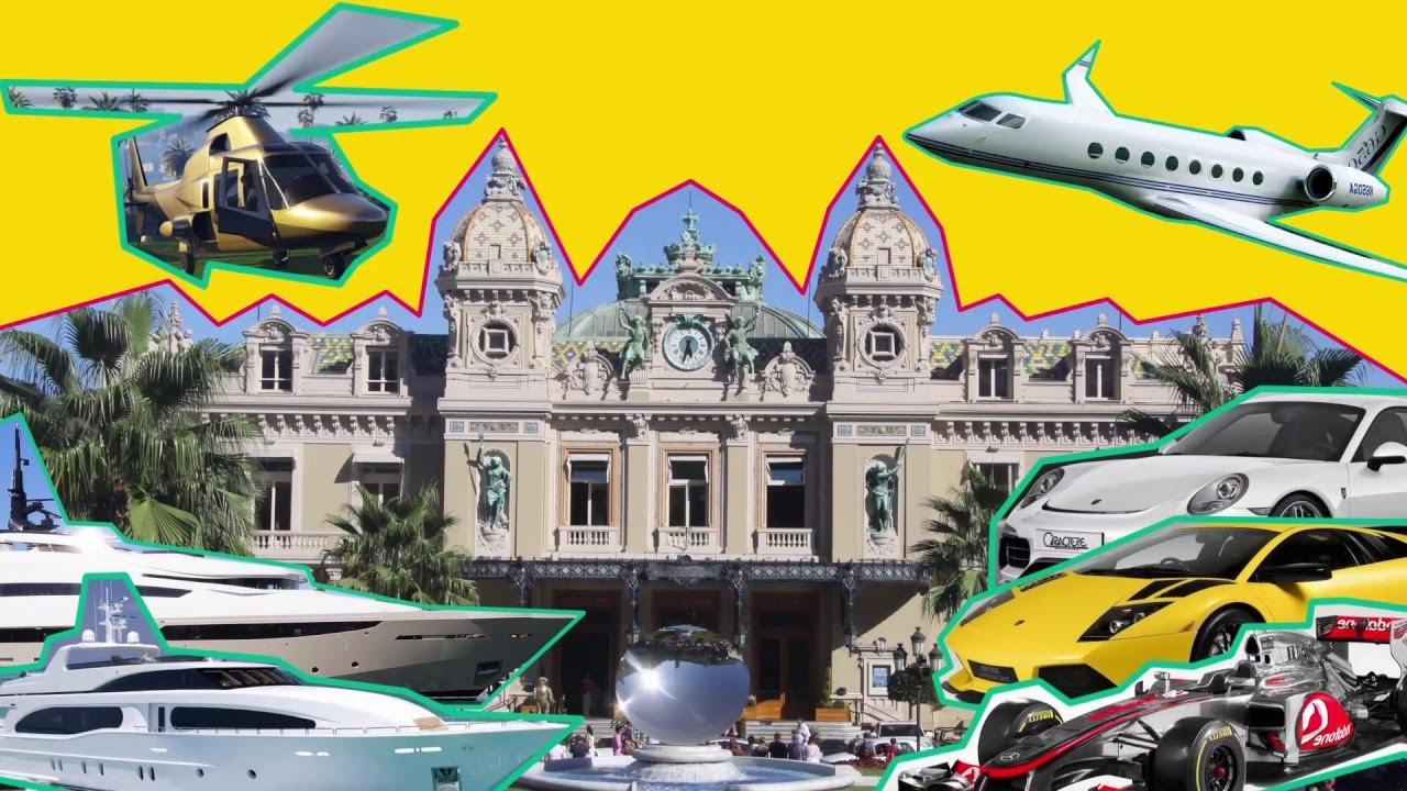 Самое известное казино в монако играть в покер онлайн бесплатно без регистрации с реальными людьми