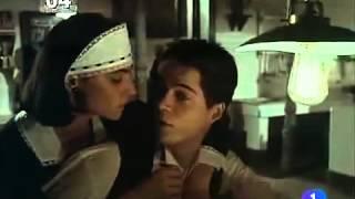 La tele de tu vida: Los jinetes del alba (1990)