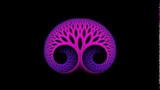Beta Meditation reine binaural beat