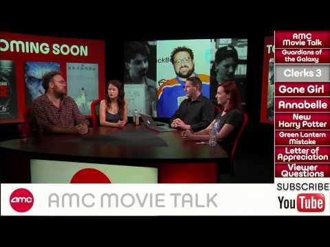 The Weinstein Co. Will No Longer Finance CLERKS 3 - AMC Movie News