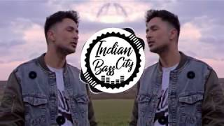 Zack Knight - Galtiyan {BASS BOOSTED}