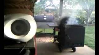 Best BBQ & Tunes in Texas (Tejas) - Secret BBQ Recipe