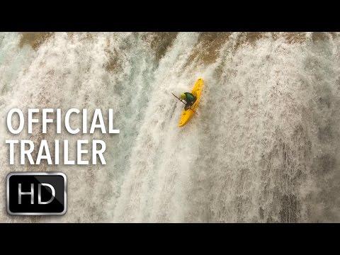 CHASING NIAGARA (2016) Official Trailer