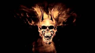 Trivium Until the world goes cold Subtitulado