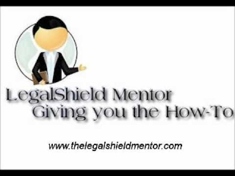 Insurance Agents and Financial planners Should be selling Legal  Shield_(360p).avi