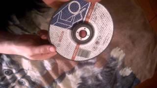 Отрезные диски bosch(, 2015-02-04T09:14:08.000Z)