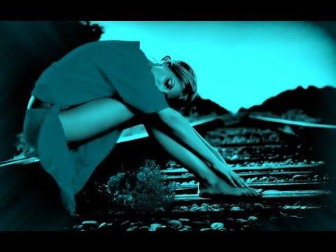 SHE (Lyrics) (Charles Aznavour Song) By Elvis Costello