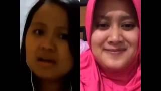 Duet lagu arabic yay nancy ajram bye Duriyah
