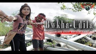 Bwkha Udila New kokborok short movie 2019 New kokborok video 2019 KSM