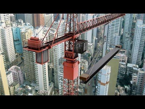 China's Urbanization: New model focuses on people and ecology