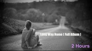 Sad Piano & Piano Sad: 2 Hours of Sad Piano Music and Sad Piano Song For Reflection