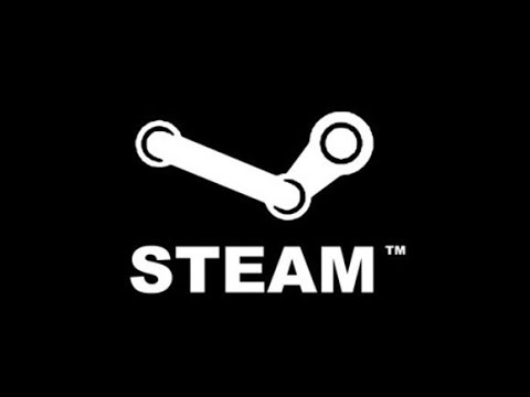 how to download steam on chromebook