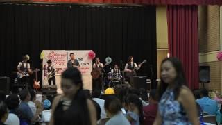 HAF 40: Tsom Xyooj – Koj Dag Kuv Tuag (Brisbane Concert, 9.01.16)