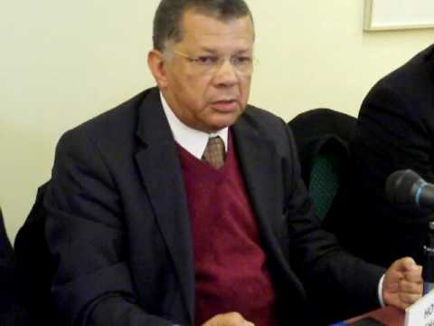 CARLOS VEIGA RESPONDE A PERGUNTA SOBRE THUGS.AVI