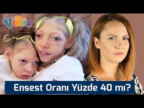 Ekmek Teknesi Bölüm 48 - Hesabı Suzan Öderse from YouTube · Duration:  2 minutes 4 seconds
