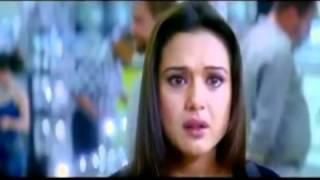 ~~Sadi Zindagi ch khas teri tha~~ punjabi song     YouTube