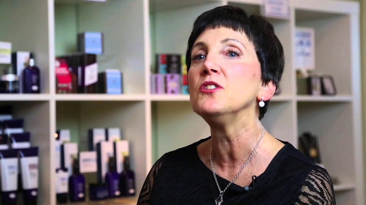Skincarespa   Westwood NJ United States   REJUVENATE Sanctuary