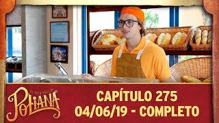 as-aventuras-de-poliana-captulo-275-040619-completo