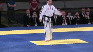 Repeat youtube video Moon-Moo Jaroslav Suska