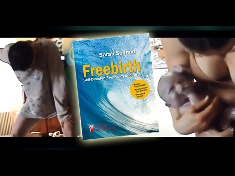 freebirth---self-directed-pregnancy-and-birth.-book-by-sarah-schmid