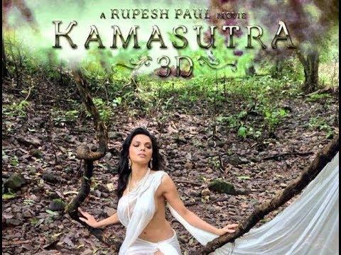 Kamasutra 3d full movie