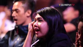 Video Payung Teduh - Resah download MP3, 3GP, MP4, WEBM, AVI, FLV Oktober 2017