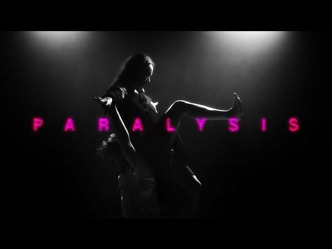 Смотреть клип Led By Lanterns - Paralysis