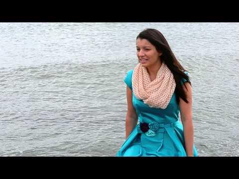 Luiza Spiridon - You raise me up (HD)