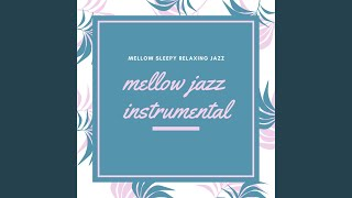 Bath Jazz Soothing