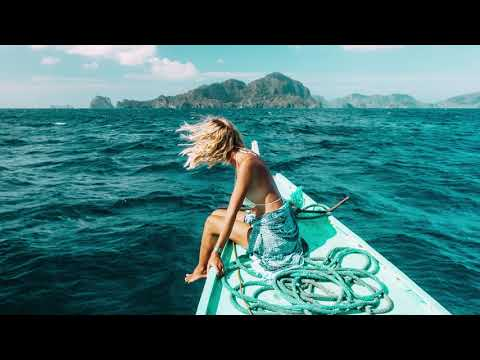 Chill House Playlist | Chansons Relaxantes d'Été 2019