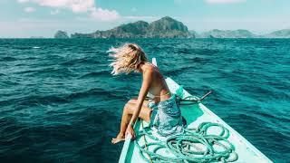 Chill House Playlist | Relaxing Summer Music 2019 mp3