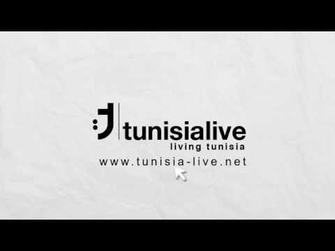 Tunisialive Living Tunisia