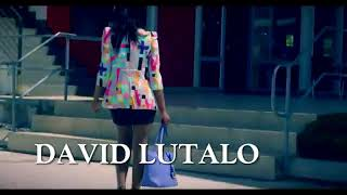 David Lutalo - Judith (New Ugandan Music  2021) Perfect Regards