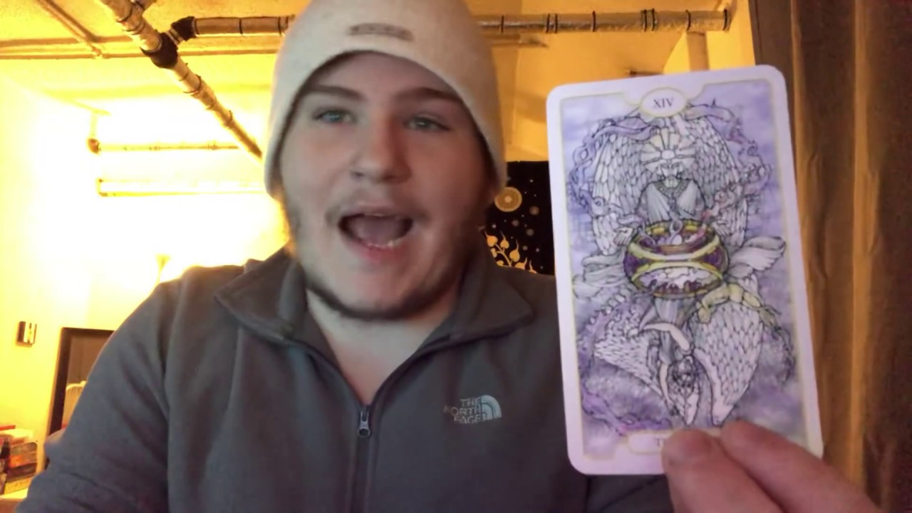 """SAGITTARIUS - """"IT WAS NEVER TIME   UNTIL NOW! 😇 JANUARY 2019 LOVE TAROT  READING!"""