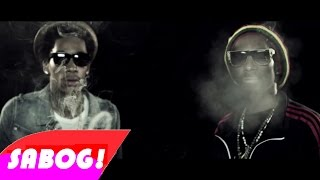 Snoop Dogg Ft. Wiz Khalifa - French Inhale (Official Video) SNL Uploaded [HD]