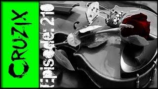 """The Song and Dance Man -  Der Klang hinter der Musik"" CreepyPasta Ep.210 [GER by Cruzix]"