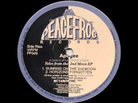 [1993] apogee - sunrise on the 2nd moon