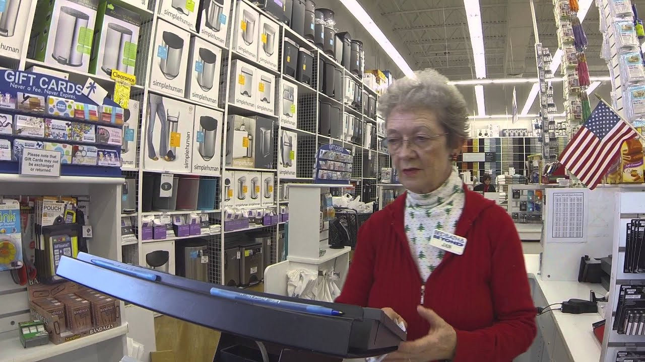 bed bath and beyond christmas shopping 23 december 2015 gopr0056