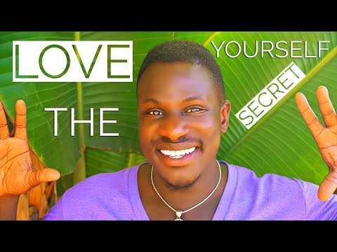 How to Love Yourself Properly (Law of Attraction!) Powerful!
