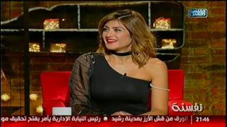 #نفسنة| النجم ماجد القلعى يبدع فى تقليد الفريق شفيق والرئيس الأسبق مبارك