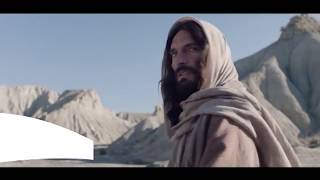 P18 / 04/03/18 / 3/4 - Jesús se transfigura ante sus discípulos