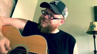 Download Turn My Life Around —  original song by Jason Whittington Mp3 and Videos