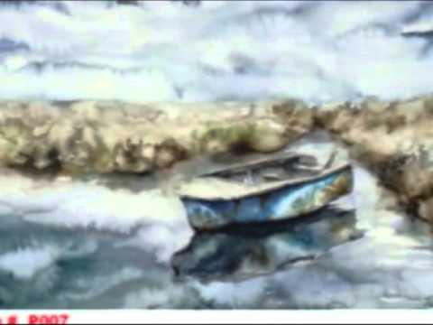 Artscanyon Arts Video V-2