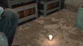 Клинафарм дым в действии (ч.1) - YouTube