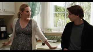 Repeat youtube video Nella Casa - Clip - La madre del mio amico