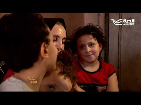 الاغتصاب الزوجي.. والجدل التشريعي في مصر