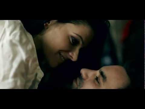 Blue Affair & Sasha Dith feat Carlprit  YA ODNA  Я ОДНА  Video