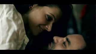 Blue Affair &amp Sasha Dith feat Carlprit - YA ODNA (Fan Video)