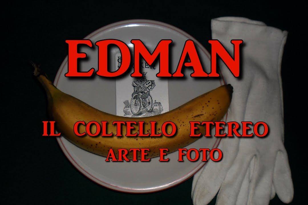 edman youtube
